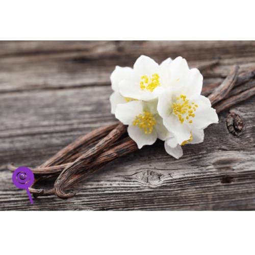Vanilla Ruyan Custard-WF