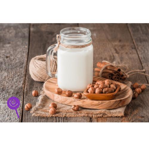Hazelnut and Cream-WF