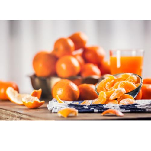 Tangerine-SC-WF
