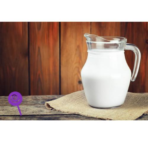 Milk-SC-WF
