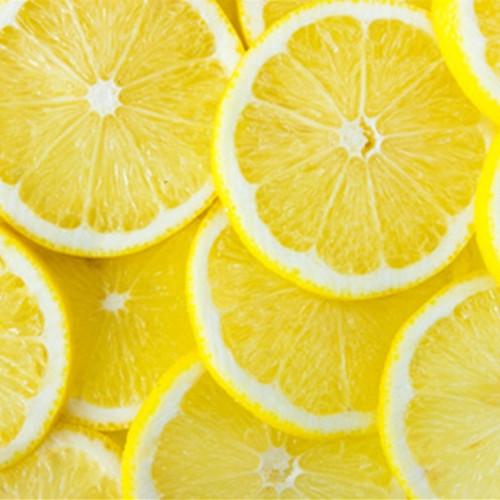 Lemon II-TFA