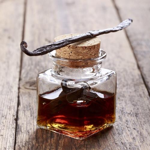 Madagascar Bourbon Vanilla-TFA