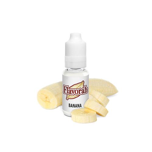 Banana- FLV