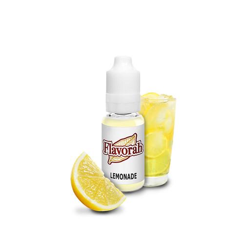Lemonade-FLV
