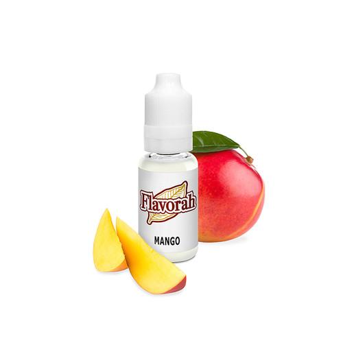 Mango-FLV