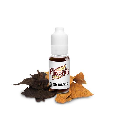 Cured Flavoring-FLV