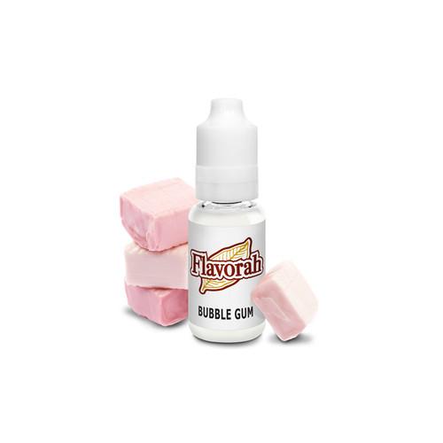 Bubble Gum-FLV