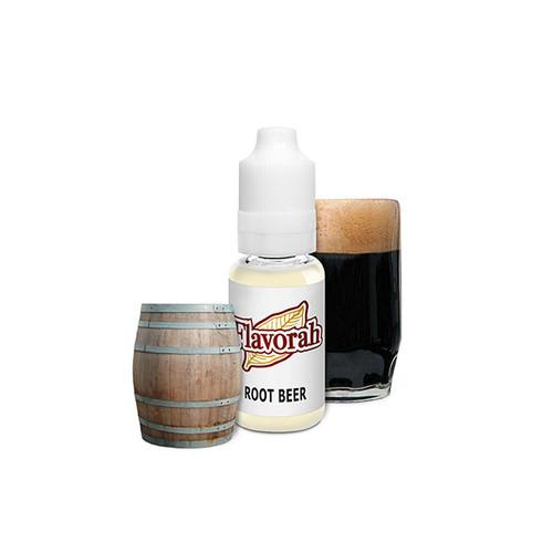 Root Beer-FLV