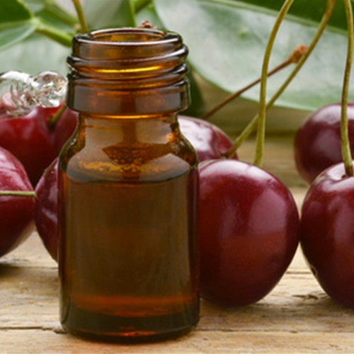 Cherry Extract-TFA (Bulk/Restricted Shipping)