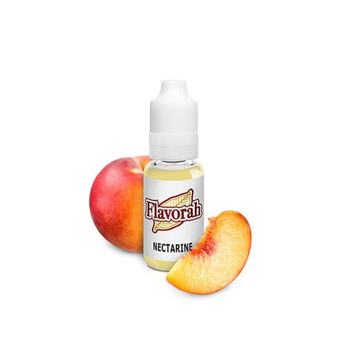Nectarine-FLV