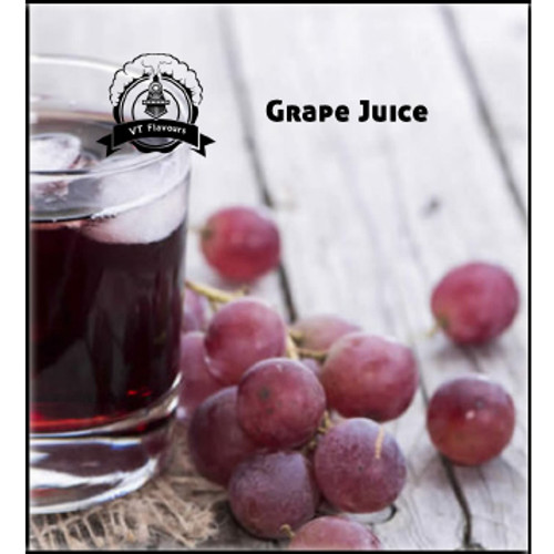 Grape Juice-VT