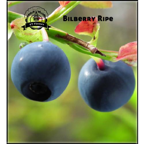 Bilberry Ripe-VT