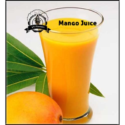 Mango Juice-VT
