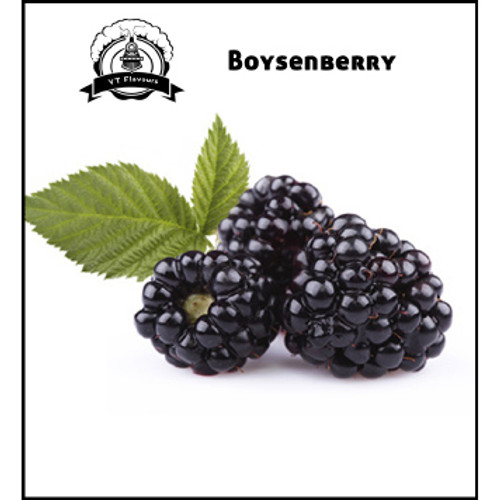 Boysenberry-VT