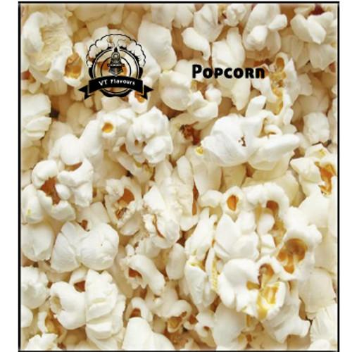 Popcorn-VT