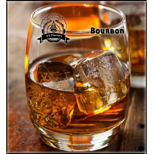 Bourbon-VT