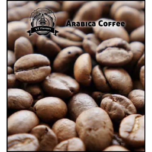 Arabica Coffee-VT