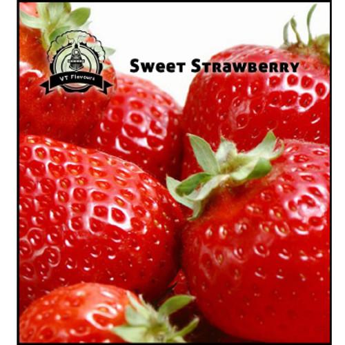 Sweet Strawberry-VT