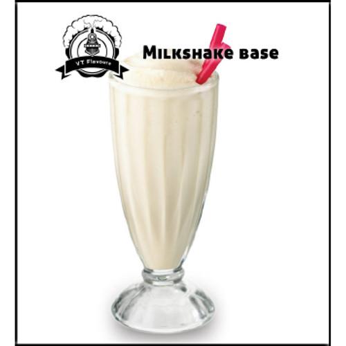Milkshake Base-VT