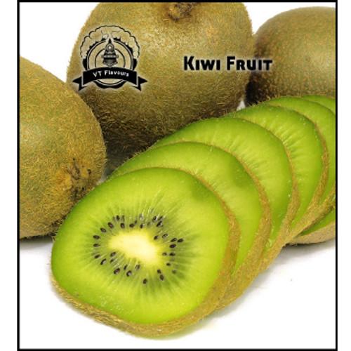 Kiwi-VT