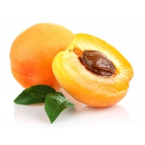 Apricot- FA- 32oz (1L)