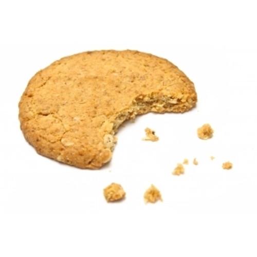 Cookie- FA- 32oz