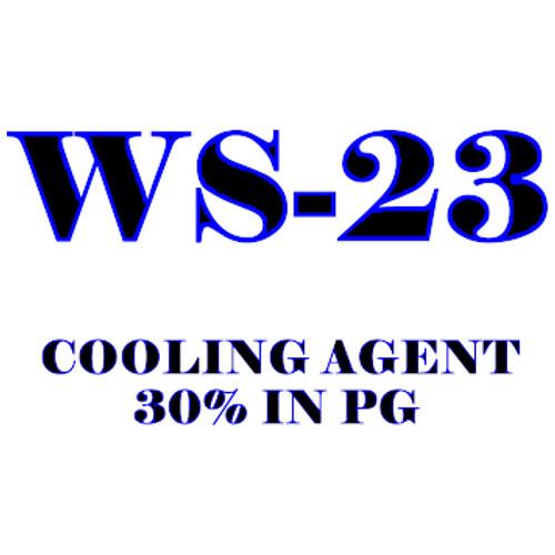 WS-23 - 32oz