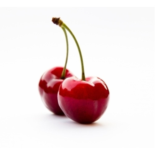 Black Cherry- FA- 32oz (1L)