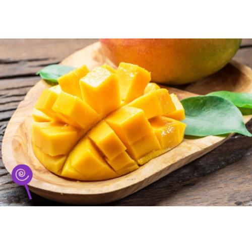 Island Mango-SC-WF