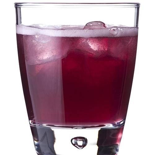 Grape Soda-TFA 32oz