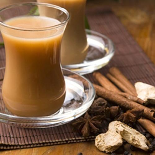 Chai Tea-TFA (Bulk/Restricted Shipping) 32oz