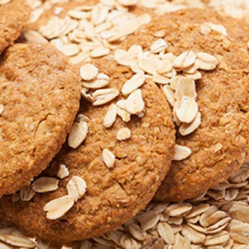 Oatmeal Cookie-TFA 32oz