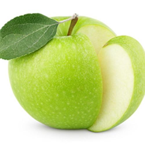 Green Apple-TFA 32oz