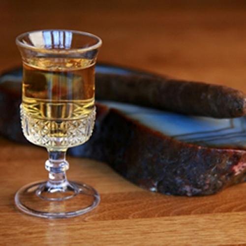 Kentucky Bourbon  (Bulk/Restricted Shipping)-TFA 32oz