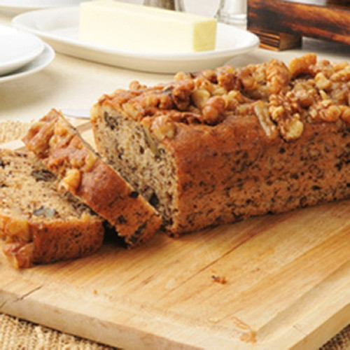 Banana Nut Bread-TFA 32oz