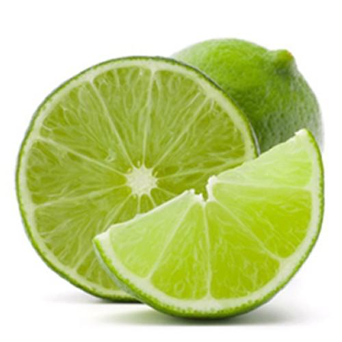 Key Lime-TFA 32oz