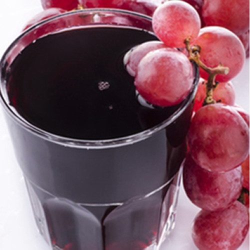 Grape Juice (Bulk/Restricted Shipping) -TFA 32oz