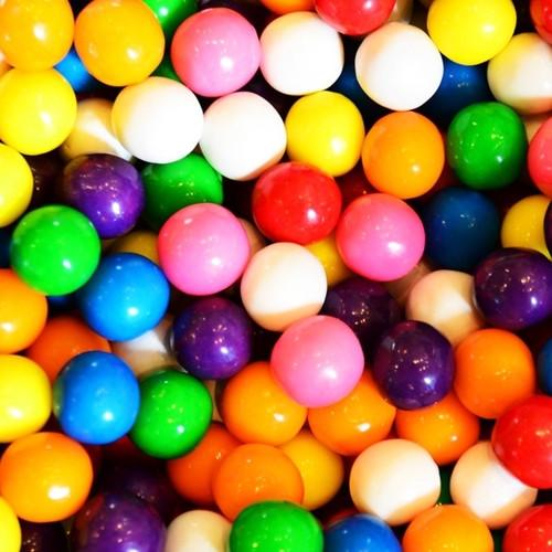 Bubblegum (Fruity) (Bulk/Restricted Shipping)-TFA 32oz