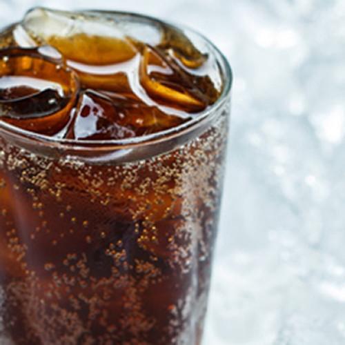Cola Syrup (Bulk/Restricted Shipping)-TFA 32oz