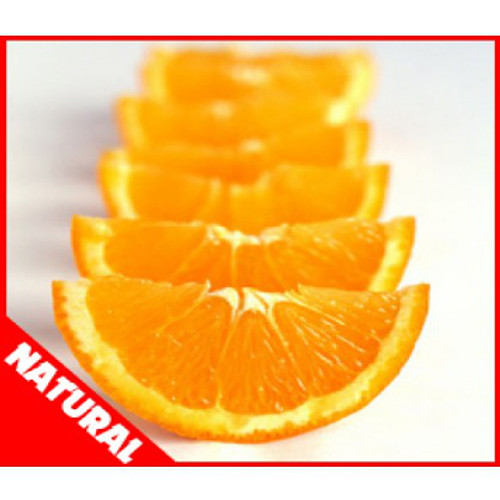 Natural Orange-FW