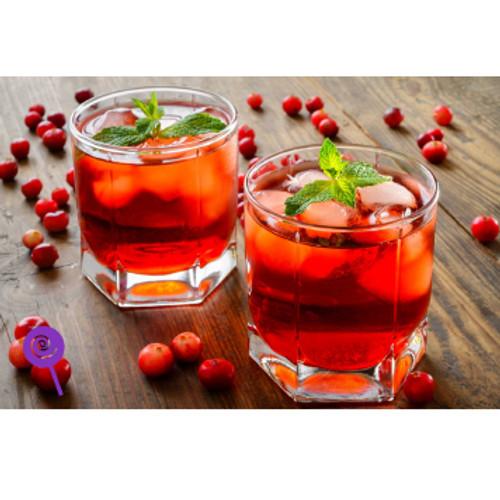 Cranberry Coctail-SC-WF