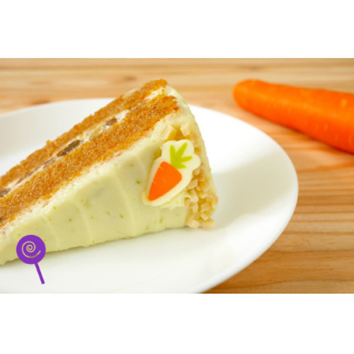 Carrot Cake-SC-WF