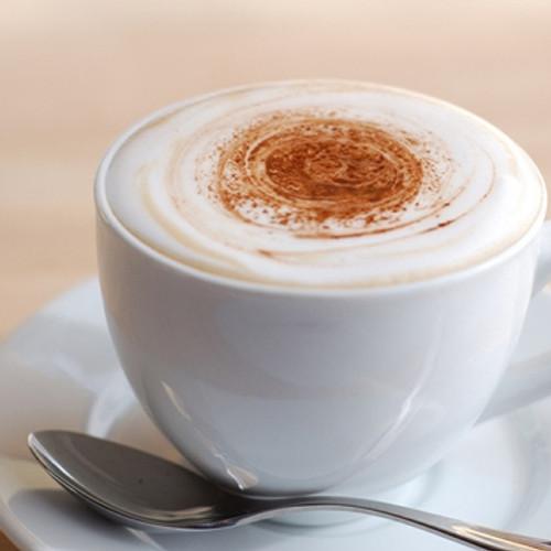 Cappuccino-TFA