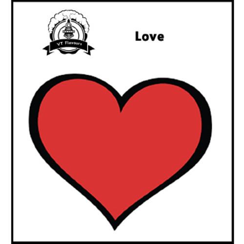 Love-VT