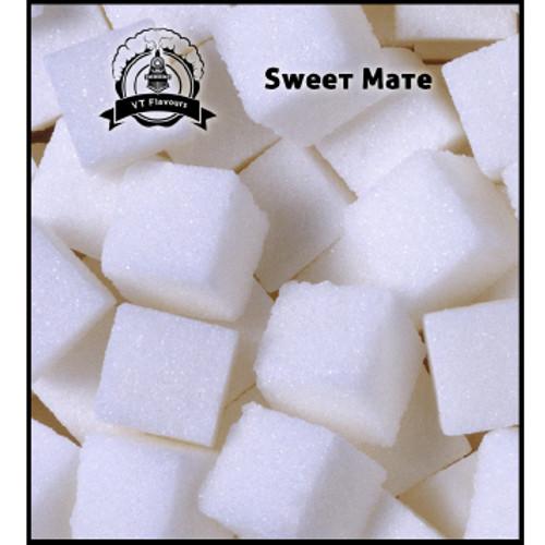 Sweet Mate-VT