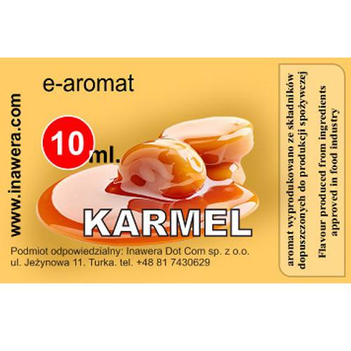 Caramel-INW