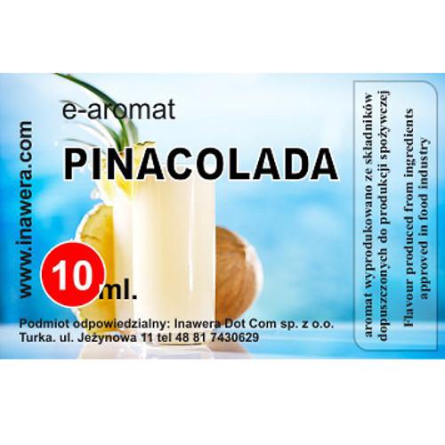 Pinacolada-INW