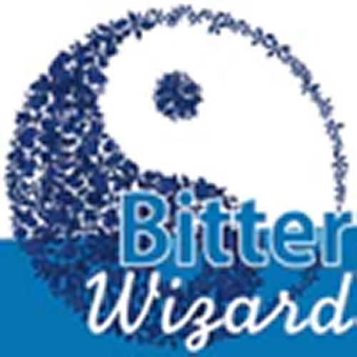 Bitter Wizard-FA