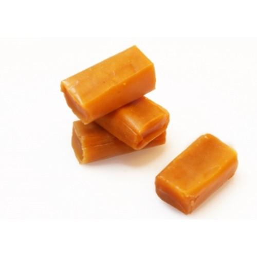 Butterscotch-FA