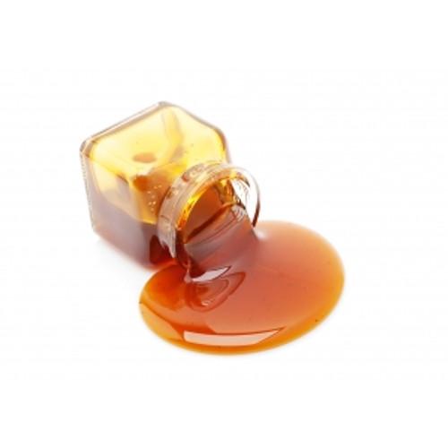 Caramel-FA